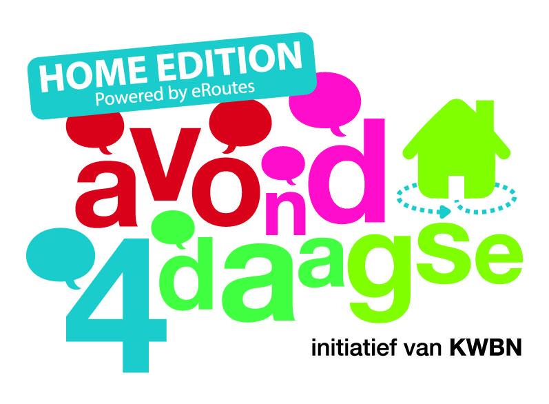 Avondvierdaagse Dwingeloo